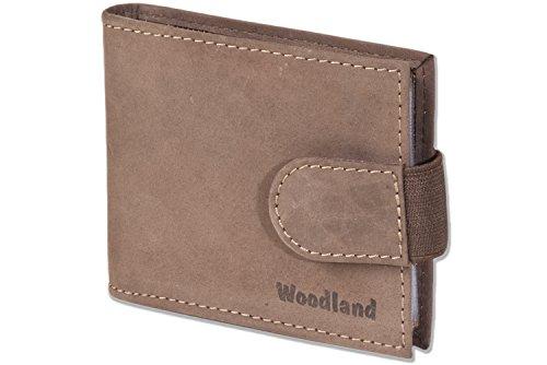 woodland-carte-de-crdit-tui-pour-18cartes-de-crdit-ou-38cartes-de-visite-en-cuir-de-veau-souple-natu