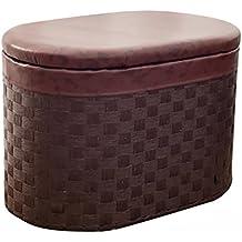 Friseurstühle Neue Stil Friseur Stuhl Europäischen Stil Einfache Friseur Stuhl Japanischen Friseursalon Spezielle Haar Stuhl
