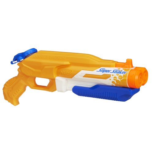 nerf-super-soaker-double-drench