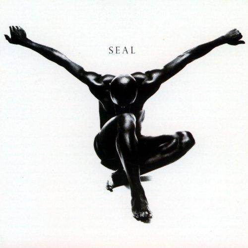 Seal [1994]
