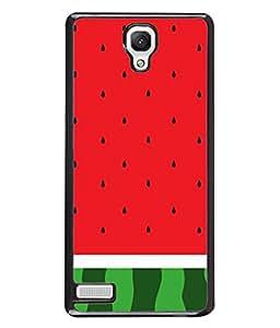 PrintVisa Designer Back Case Cover for Xiaomi Redmi Note :: Xiaomi Redmi Note 4G :: Xiaomi Redmi Note Prime (Jaipur Rajasthan Tribal Azitec Mobiles Indian Traditional Wooden)