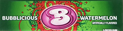 bubblicious-watermelon-40-g-pack-of-6