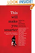 #9: This Will Make You Smarter
