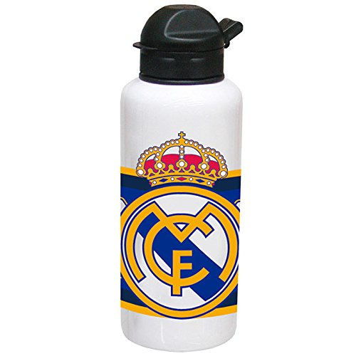real-madrid-b-13-rm-botella-aluminiu-400-ml