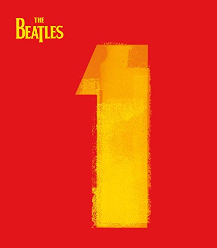 the-beatles-1-blu-ray