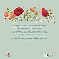 Lalbum-del-mio-matrimonio-Ediz-illustrata