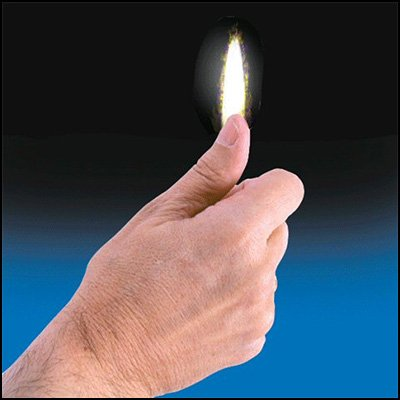 Vernet Magic - Fp llama vernet