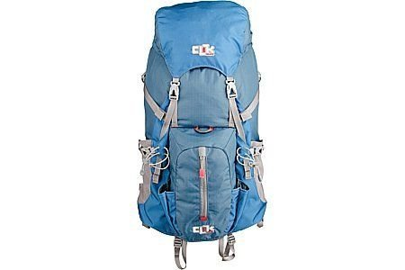 clik-elite-adventure-photography-camera-bag-camera-backpack-dslr-bag-stratus