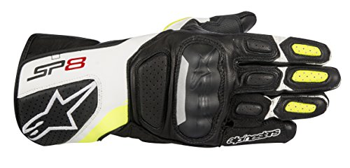 guanti estivi moto alpinestars Alpinestars 1494516 Guanti