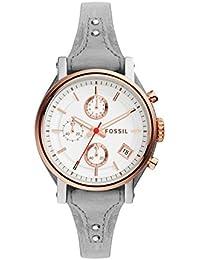 Fossil Damen-Uhren ES4045