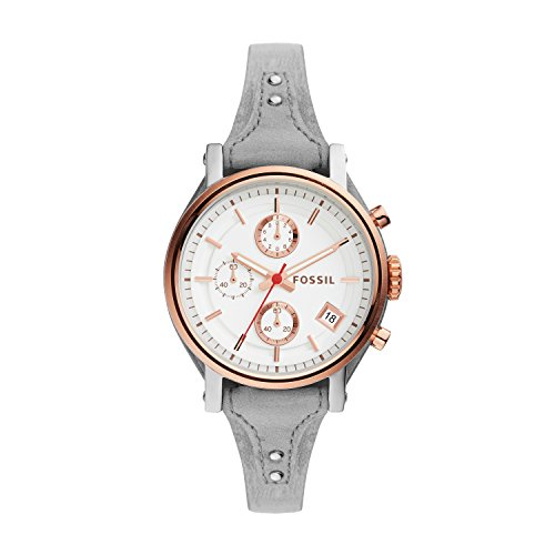 Fossil Women's Watch ES4045
