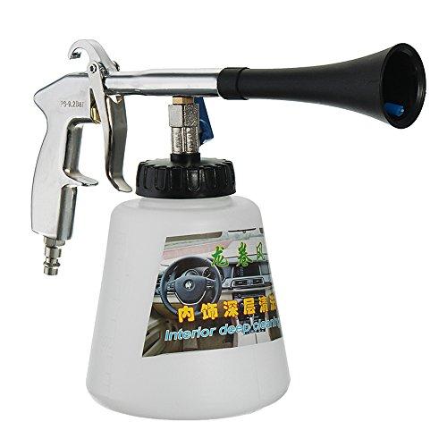 quanjucheer-auto-pulizia-pistola-ad-alta-pressione-dell-aria-Pulse-Foamaster-ugello-spruzzatore-auto-interni-esterno-Washing-Tool