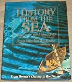 History from the Sea: Story of Underwater Archaeology