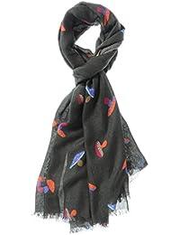 86d94c8052af Amazon.fr   Gallo - Accessoires   Homme   Vêtements