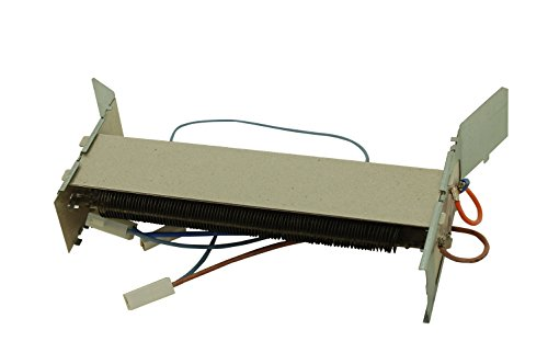 heater-hotpoint-indesit-1701768-to-c00095567-ariston-creda-t-tcr-series-electra-hotpoint-tcm-tdc-ind