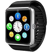 Miglior orologio cellulare: guida all'acquisto