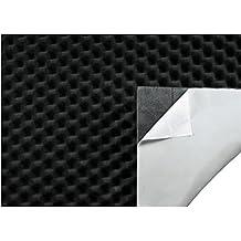 suchergebnis auf f r d mmmatten auto. Black Bedroom Furniture Sets. Home Design Ideas