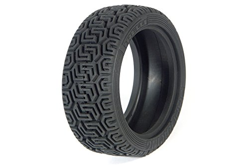 hpi-racing-4467-pirelli-t-rally-tyre-26mm-d-compound-x2-new-genuine-part