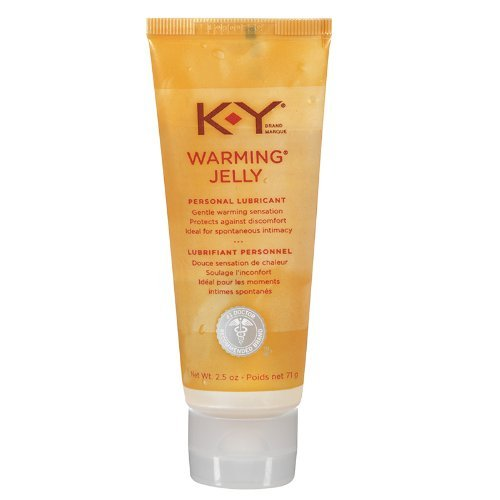 k-y-warming-jelly-25oz-by-ky-co