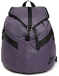 Nike School Bags  Buy Nike School Bags online at best prices in ... 37b17cdbb4f4d
