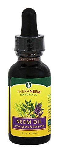 organix-south-theraneem-neem-oil-lemongrass-lavender-1-oz