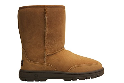 UGG - Bottes/bottines - bottines ultra short
