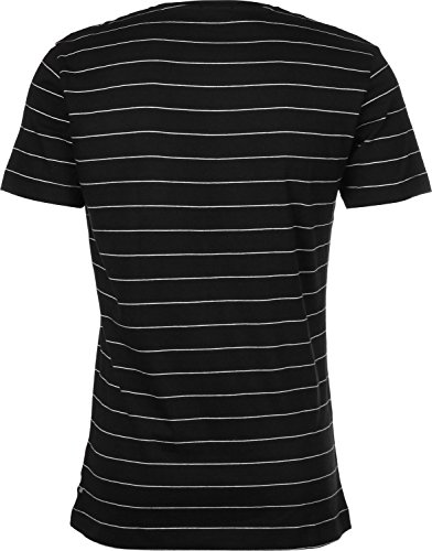Calvin Klein Jeans Men's Tronic Slim Cn Tee Ss T-Shirt
