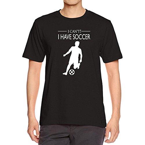 Mode Bedrucktes T-Shirt Herren, DoraMe Männer Junge Tees Shirt Große Größe Kurzarm Bluse Baumwolle Sommer Frühling O Hals Hemd (Schwarz, Asien Größe L) Hund Polo Ralph Lauren