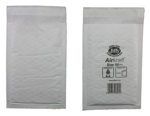 jiffy-padded-bag-for-large-gifts-box-of-50-size-8-442-x-661mm-pack-of-50