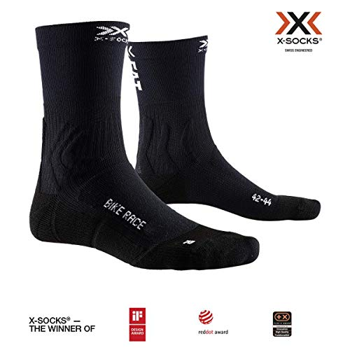 X-Socks Bike Race Socks