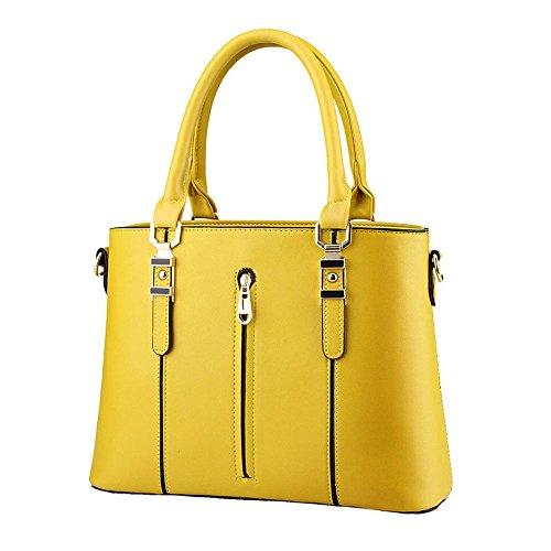 koson-man-pour-femme-vintage-en-cuir-pu-fermeture-clair-sacs-sac-poigne-suprieure-sac-main-jaune-jau