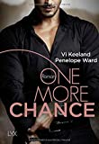 One More Chance (Second Chances, Band 1)