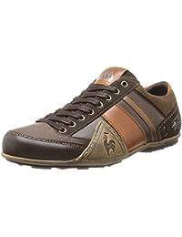 Le Coq Sportif Turin Lea - Zapatillas para hombre