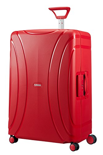 American Tourister Trolley Bestseller