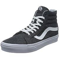 VANS SK8-HI REISSUE Sneaker