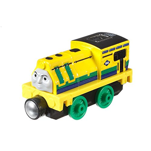 thomas-friends-take-n-play-racing-raul