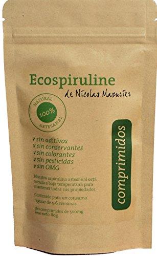 espirulina-de-alta-calidad-160-comprimidos-de-500mg-80g-de-espirulina-pura-sin-aditivos