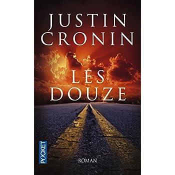 Les Douze (2)