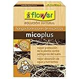 Flower 70536 - micoplus - micorrizas, 2 X 3 GR