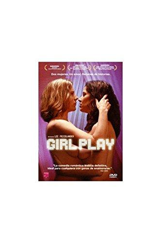 Preisvergleich Produktbild Girl Play (Girl Play,  Spanien Import,  siehe Details für Sprachen)