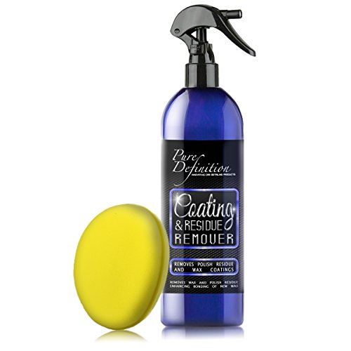 residue-coating-remover-increase-durability-of-car-wax-polish-pure-definition