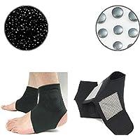 Selbsterhitzungs-Turmalin-ferne Infrarot-Magnetfeldtherapie-Knöchel-Sorgfalt-Gurt-Unterstützungsfersen-Klammer-Massager-Fuß-Gesundheits-Sorgfalt... preisvergleich bei billige-tabletten.eu