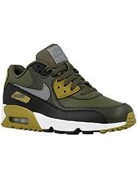 Suchergebnis auf für: AiR WICK: Schuhe & Handtaschen
