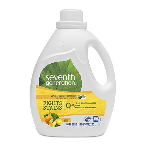 seventh-generation-naturliches-doppelkonzentrat-waschmittel-tigerlotus-und-bergamotte-citrus-295-l