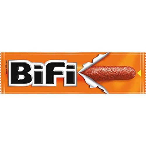 Bifi Salami Original 649674 25g