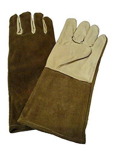kaminhandschuhe-hitzeschutzhandschuhe-ofenhandschuhe-aus-echtem-leder-35-cm-lang
