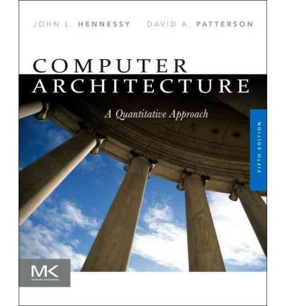 computer-architecture-a-quantitative-approach-by-author-john-l-hennessy-by-author-david-a-patterson-