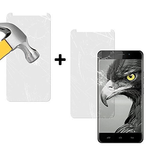 becoolr-pack-2-unidades-cristal-templado-ulefone-metal-protector-de-pantalla-con-9h-durezaalta-defin