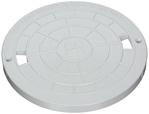 hayward-spx1075c1-cover-white-replacement-for-select-hayward-automatic-skimmers