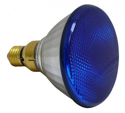 sylvania-par-38-lampara-reflector-80-par-azul-claro